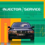 InjectorService