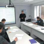 Центр обучения Bosch