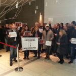 #VolksWagenScandal #VolksWagen заемщики Порше Мобилити (PFG) против рабства