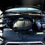 engine 1,8 TFSI