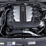 v6-tdi-engine_800_500